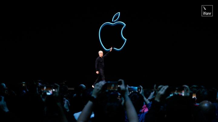 苹果WWDC汇总:硬件怪兽登场,更快的iOS 13,还有iPadOS