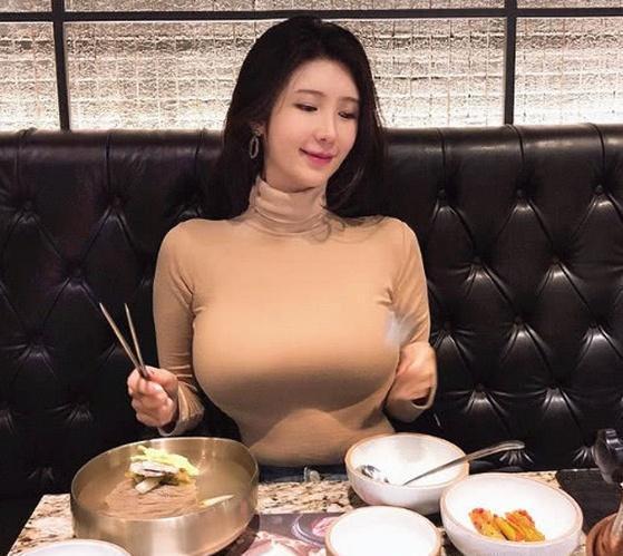 38歲勵志女白領,健身7年身材長相猶如20歲少女!
