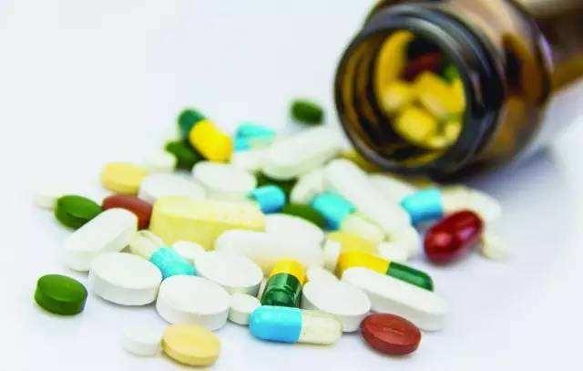 全球健闻 | 药价不受制约,美国处方药价格六年疯涨76%