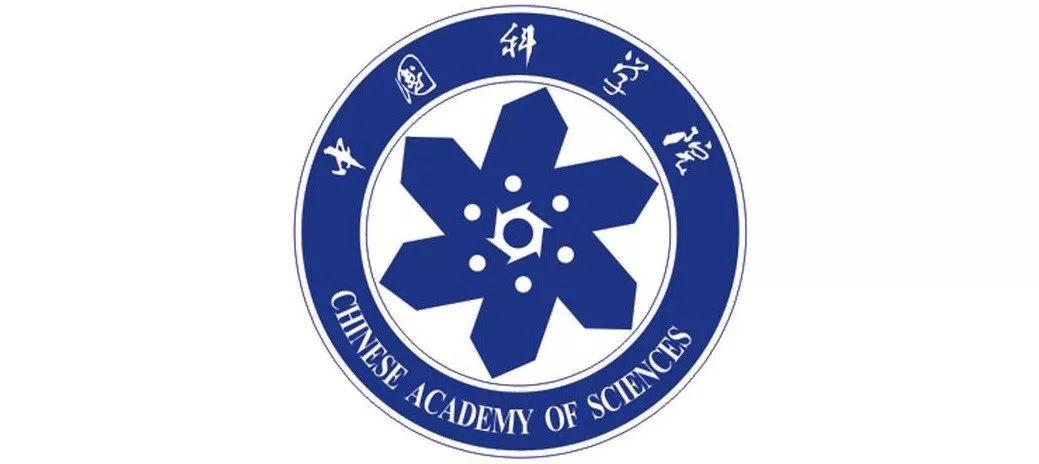 防雷检测专项实操培训班2019年7月19-22日在成都举办!