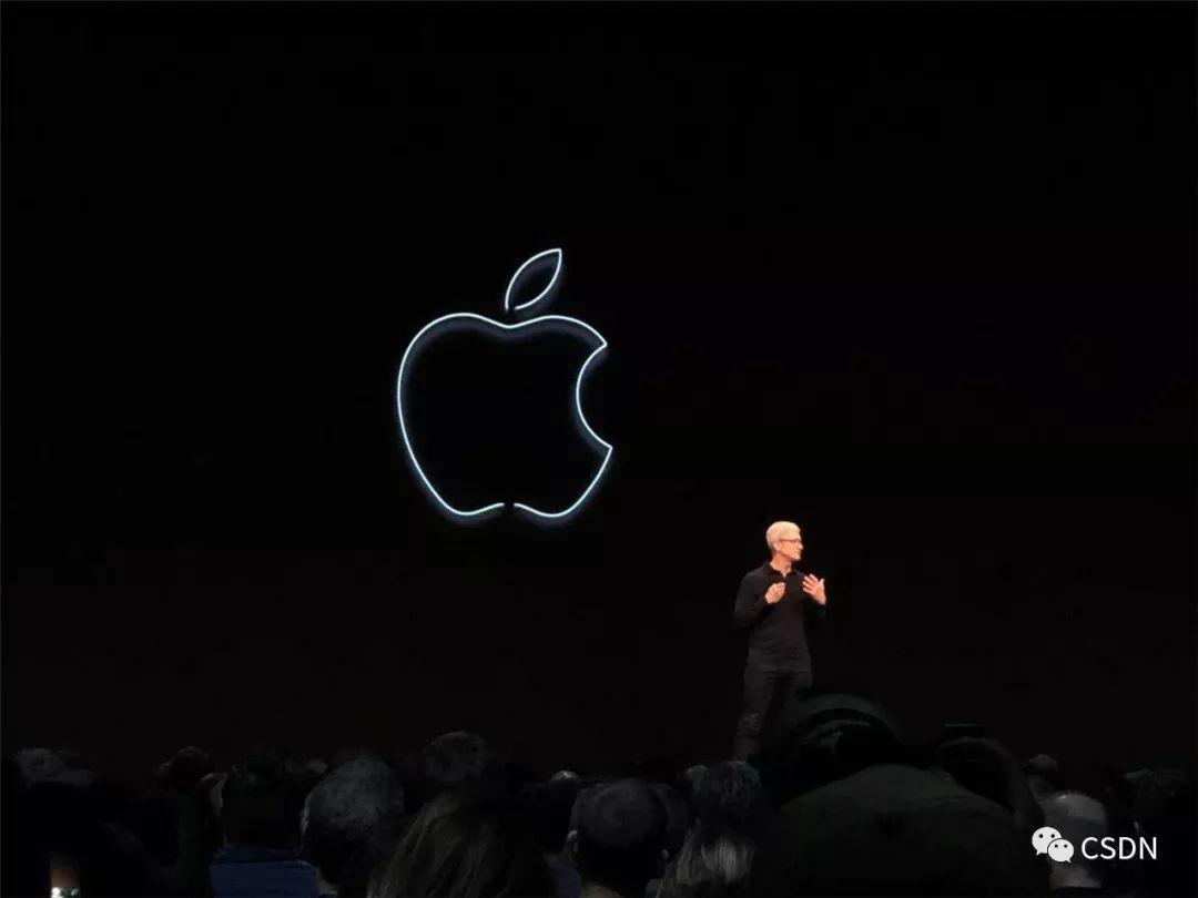 史上最强最贵 Mac Pro 诞生,iPadOS 和 iOS 分家!WWDC19 全面总结