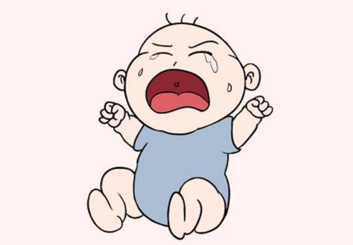 家长如何教孩子管理情绪?首先要包容、接纳孩子的所有情绪