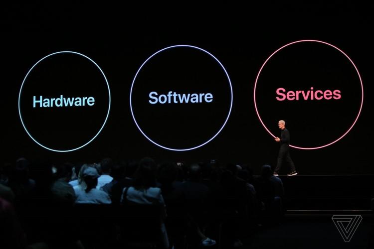 快速回顾 WWDC 2019 重点:硬件、乐享牛牛棋牌,开元棋牌游戏,棋牌现金手机版软件全都有
