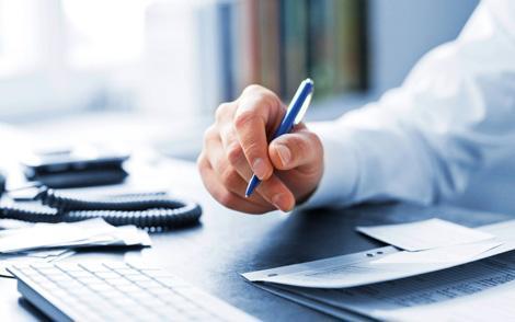 没有离职手续申请劳动仲裁需要哪些资料呢?