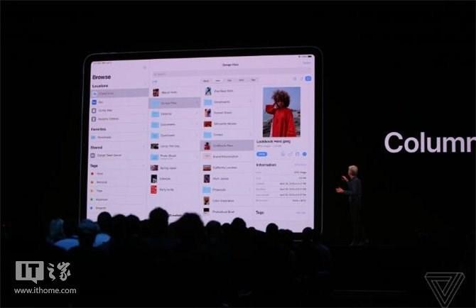 �A�Tbios�O置u�P���,WWDC19:�O果iPadOS登�觯�u�P格式化不了怎巨大麽�k,�K於能接U�P了