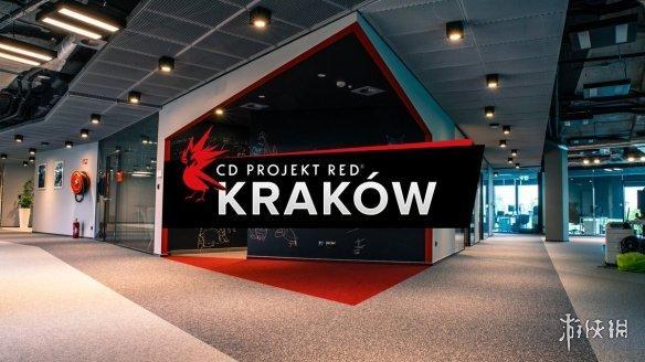CD Projekt希望《巫师3》和《赛博朋克》能永存下去