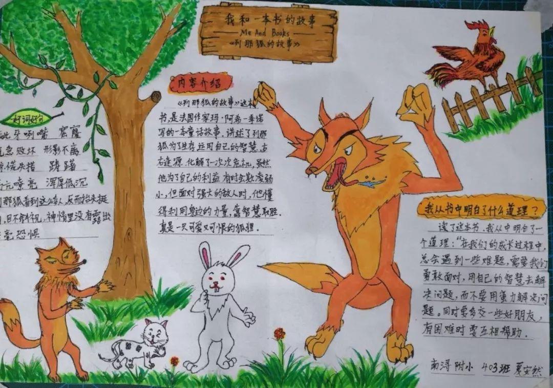 1 书名:《宝葫芦的秘密》            班级 :六年级 指导老师:黎世香图片