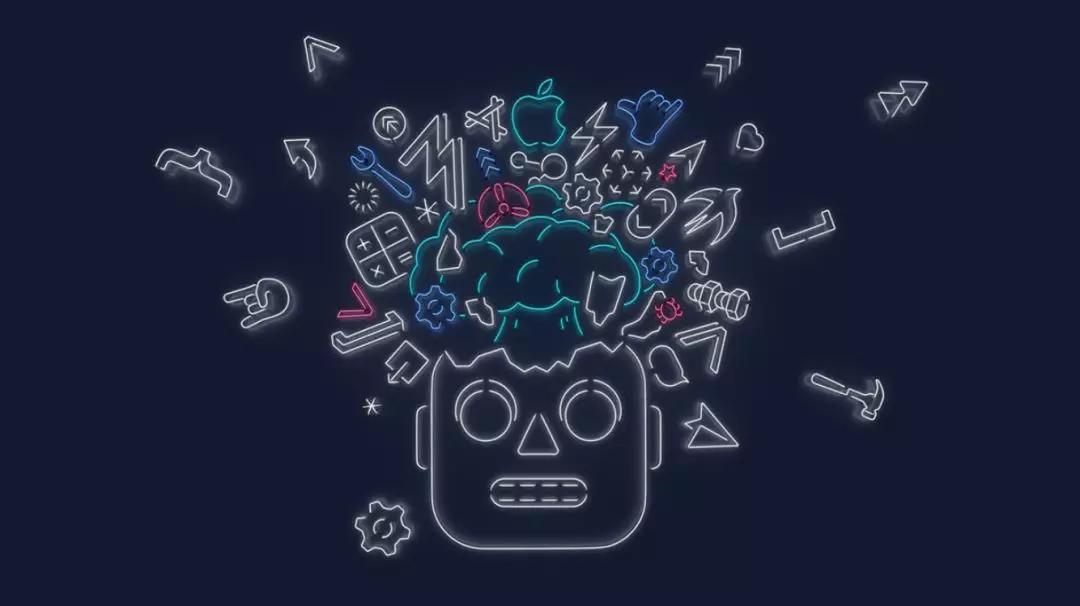 WWDC 19:或许是近年苹果最贵的一次开发者大会