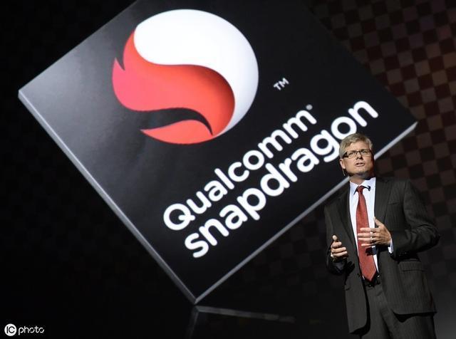 华为麒麟排名第五,全球最先进芯片来自苹果,销量最高是芯片霸主