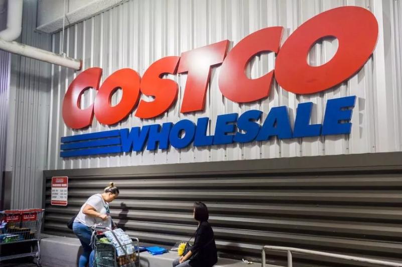Costco,下一个败走的亚马逊?
