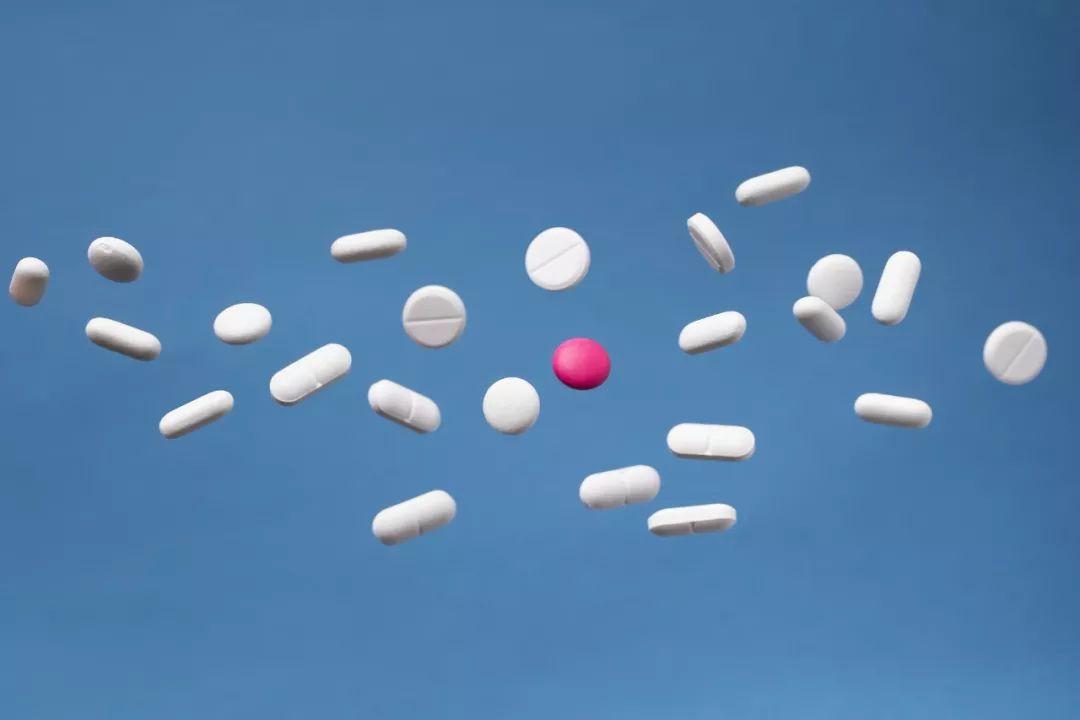在贵阳买特殊药品可直接用社保卡啦,请认准这8家药店