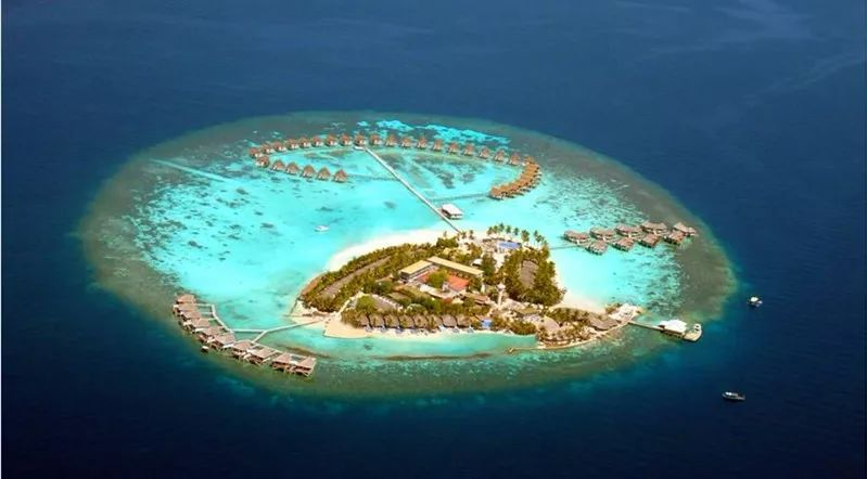 马尔代夫人均gdp_马尔代夫图片风景图片