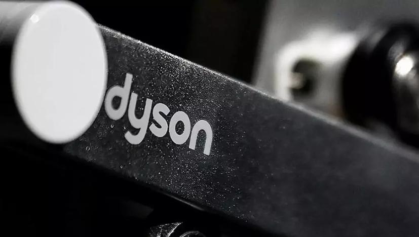 聪明的买车人:戴森电动车专利曝光 怎么现在谁都在想着造车?(上)