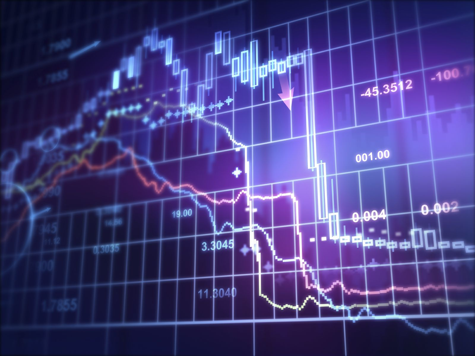 股票配资平台新手炒股入门:怎么买股票才安全