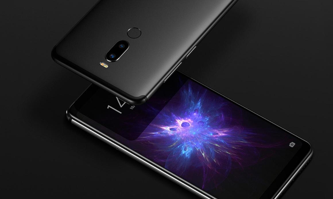 目前最值得购买的两款手机!性能吊打主力机,哪款更让你心动?
