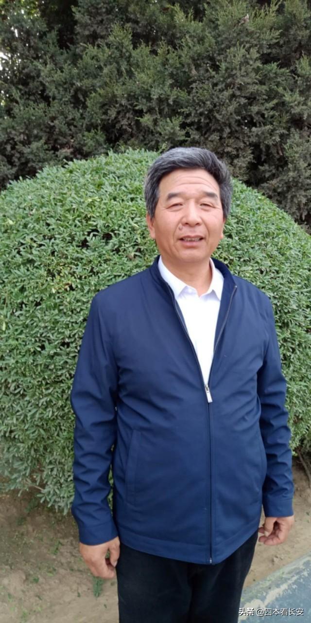 刘福利 杨毅芬一对乡村医生的 健康扶贫 路
