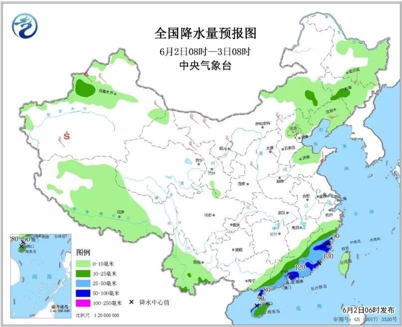 珲春人口多少人口_珲春地图