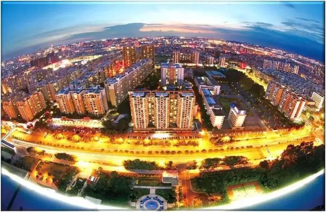 广东佛山狮山镇经济总量_佛山狮山镇地图