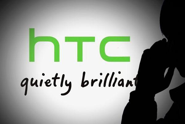 VR业务受挫 HTC智能手机业务崛起希望渺茫