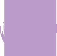 銆愭暀鑲插姩鎬併�戔�滄暀鈥濇槸涓轰簡鏇村ソ鍦扳�滅爺鈥� 鈥滅爺鈥濇槸涓轰簡鏇村ソ鍦扳�滄暀鈥� 鈥斺�斾箟涔屽競鏁欒偛鐮斾慨闄㈠辜鏁欑粍閫佹暀閫佺爺璧拌繘灏忓彯褰撳辜鍎垮洯