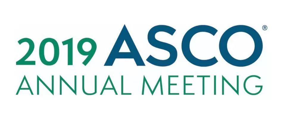ASCO | DDR 通路的「机遇与挑战」