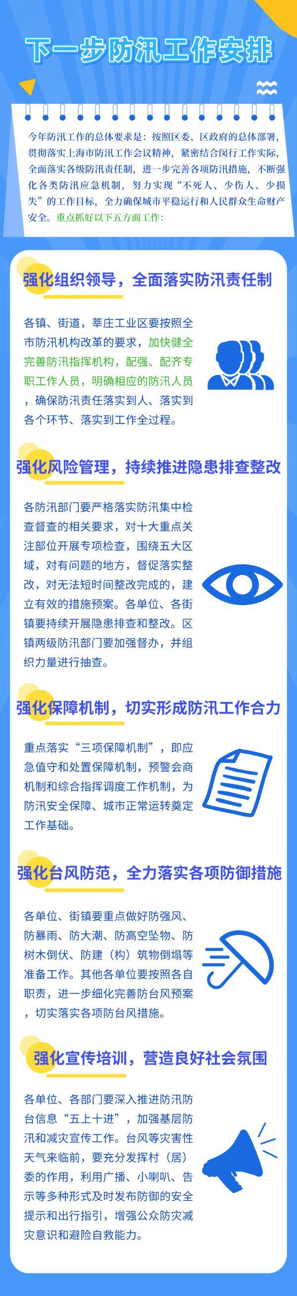 """""""不怕兴师动众,不怕劳民伤财,不怕十防九空""""正如习近平总书记在上海图片"""