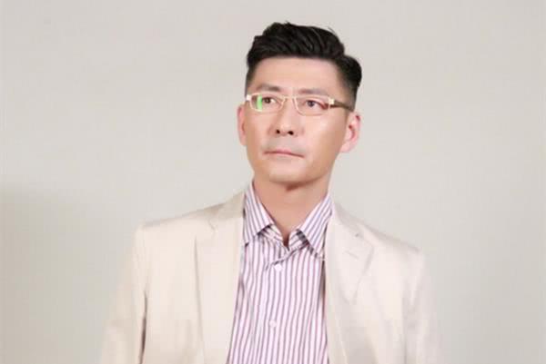 张子健想饰演反派角色,观众担心没有正面人物可以打得过他