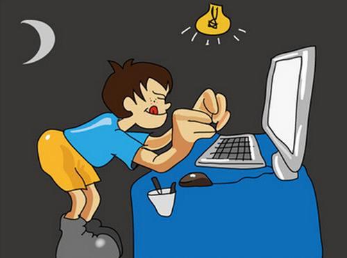 如何在网上写文赚钱?给你一个靠谱的方法推荐 网上赚钱 第1张