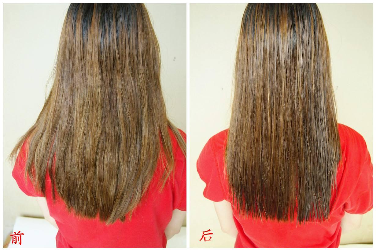 8大养发秘籍 减少脱发让头发色泽更光亮 - 身体 - 民福康健康...