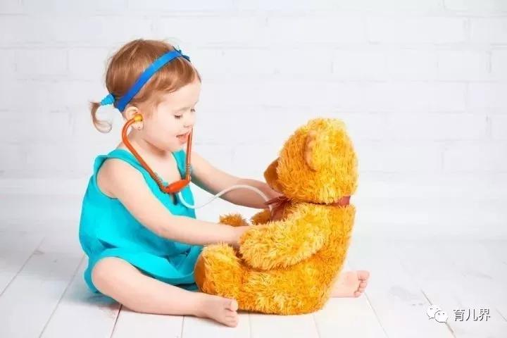 检查儿童多动症的3个试验