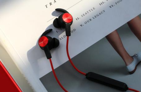 蓝牙耳机CE认证办理流程