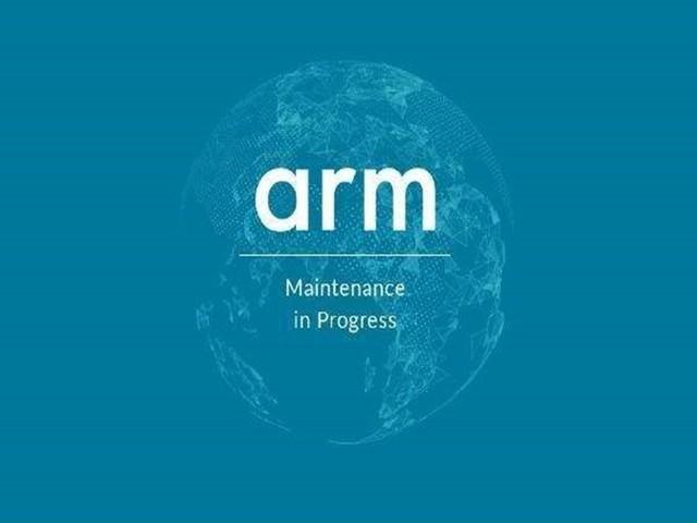 ARM创始人谈华为被禁:长期将伤害ARM