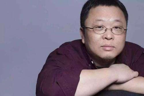 罗永浩出质股权,疑因拖欠质权人研发费用?