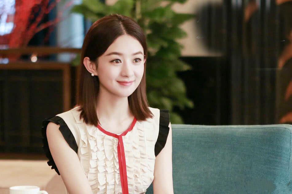 王俊凯飞国外录节目,和杨紫同一班飞机, 中餐厅 收视率稳了