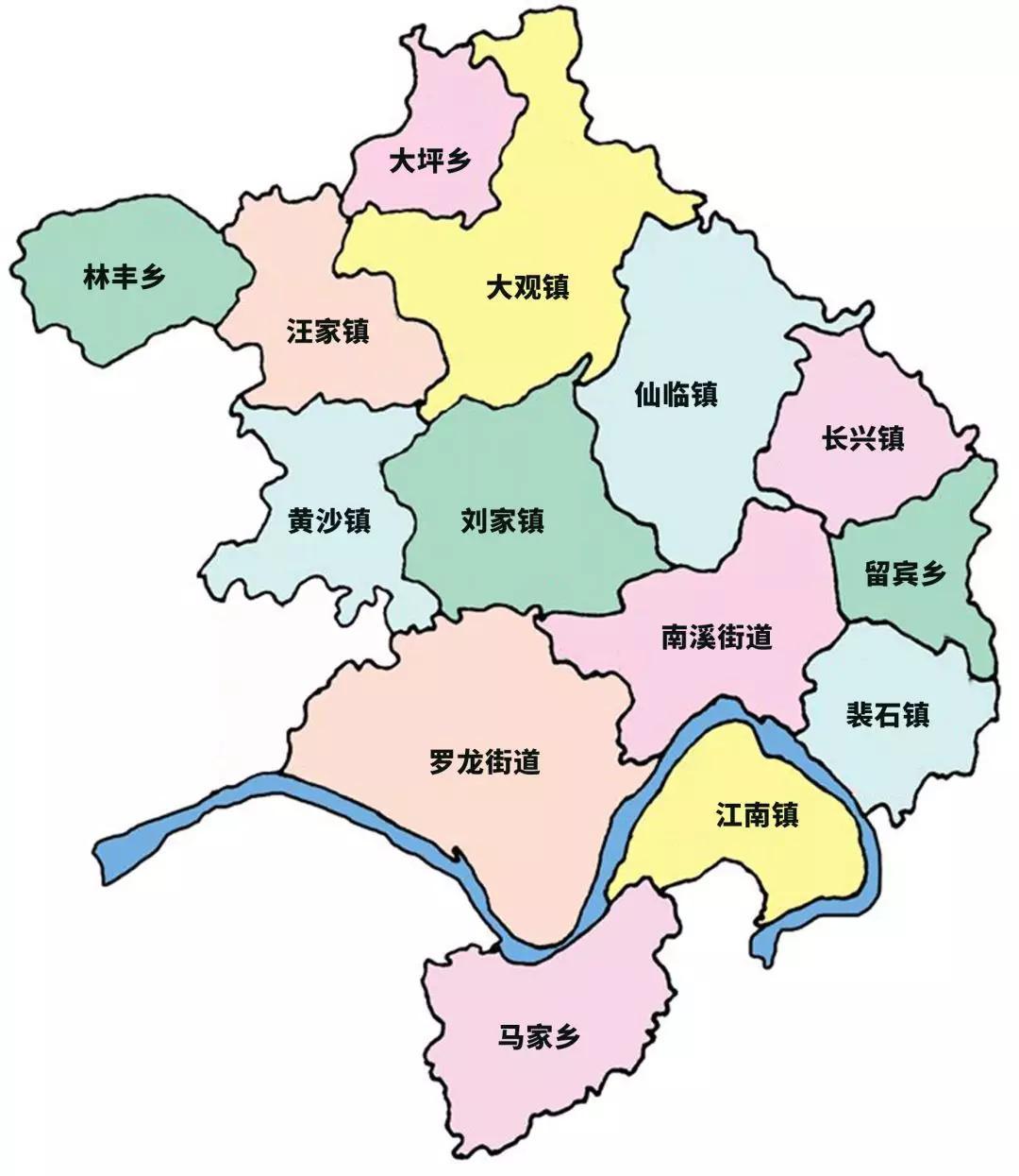 地图 1080_1245图片