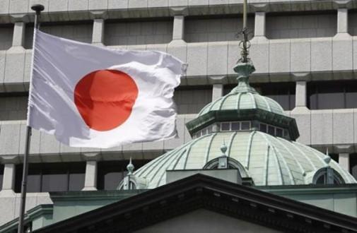 日本gdp为什么那么高_清朝GDP和军事实力都高于日本,甲午海战为什么还会输的那么彻底