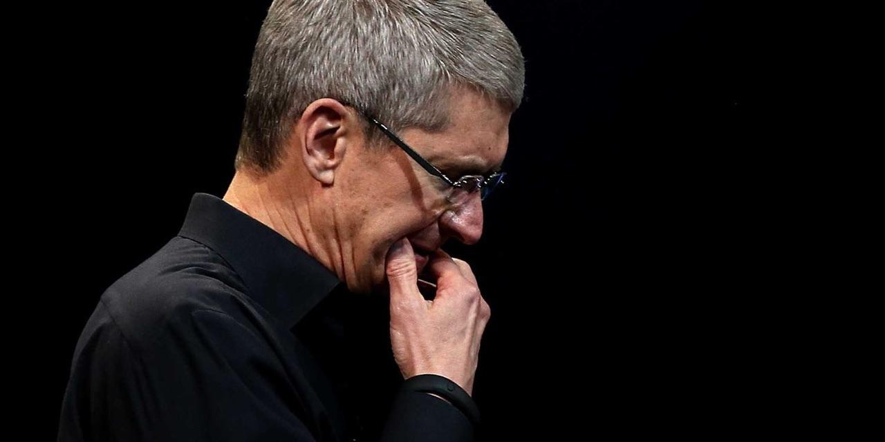 iOS开发对苹果提起集体诉讼:99美元的开发年费和苹果税太不合理