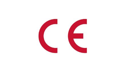 CE认证的流程插图