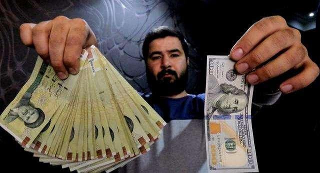 """伊朗外长:美国对伊朗搞""""经济恐怖主义""""缺医少药百姓饱受折磨"""