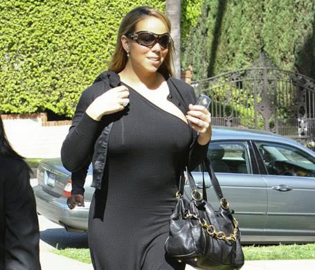 """49歲的""""美國張惠妹"""",三個月瘦身50斤,是做了縮胃手術嗎?"""
