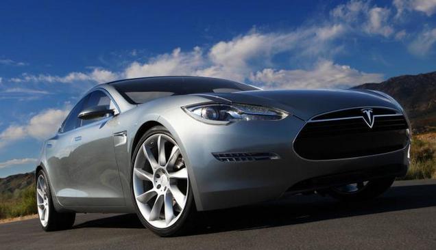 补贴退坡后,新能源汽车销量还能够继续增长吗?