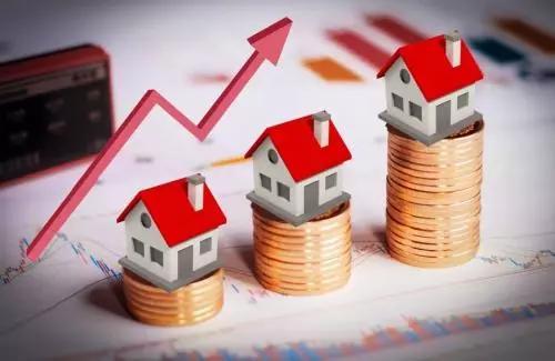 5月全国楼市小幅回暖67城中40城新房房价环比上涨