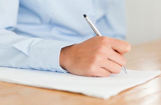 2019年卫生资格考试分数线是多少 成绩什么时候公布?