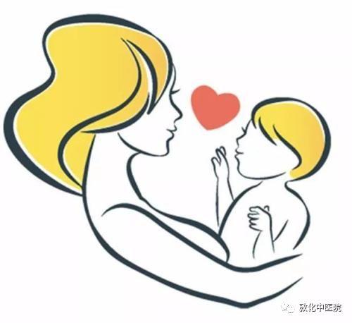 【荐读】母婴安全年——定期产前检查,保障母婴安全