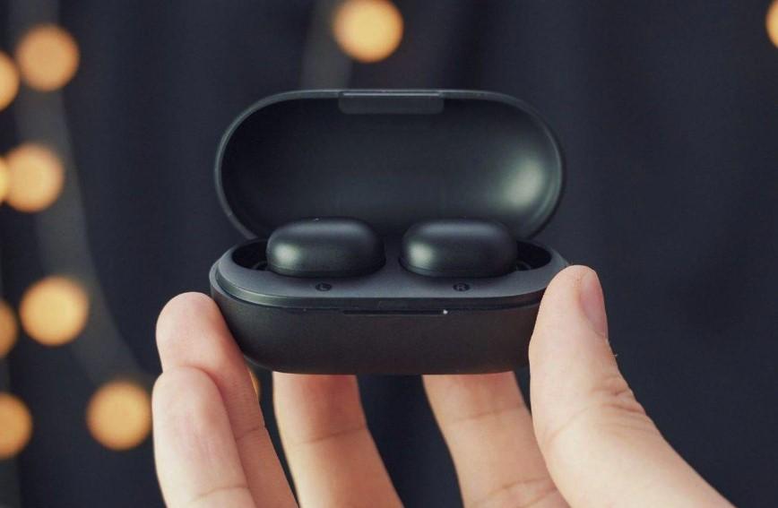 真无线蓝牙耳机,一个或许你不知道的庞大江湖