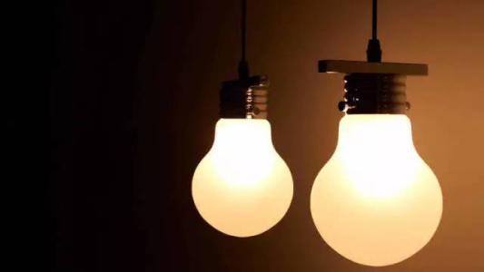 灯具CE认证怎么做插图