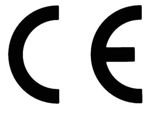 常见的CE认证测试标准介绍