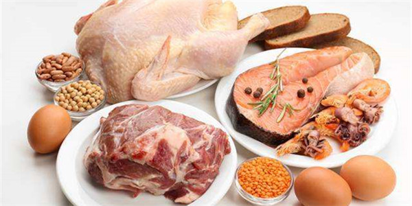 食话食说 | 鸡肉比猪肉健康?研究说升高胆固醇的效果一样