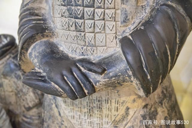 秦始皇地宫到底有没有水银?考古挖掘被证实,专家:我们想简单了
