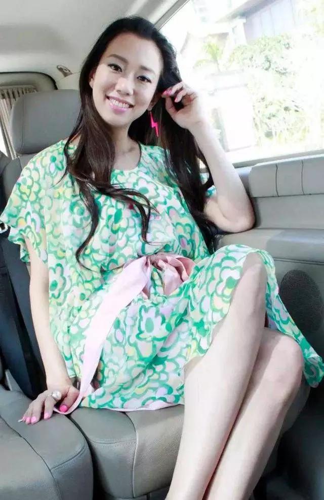 吴辰君电影全集_既是最丑古装女星,又是台湾第一美腿皇后,吴辰君这些年都干 ...